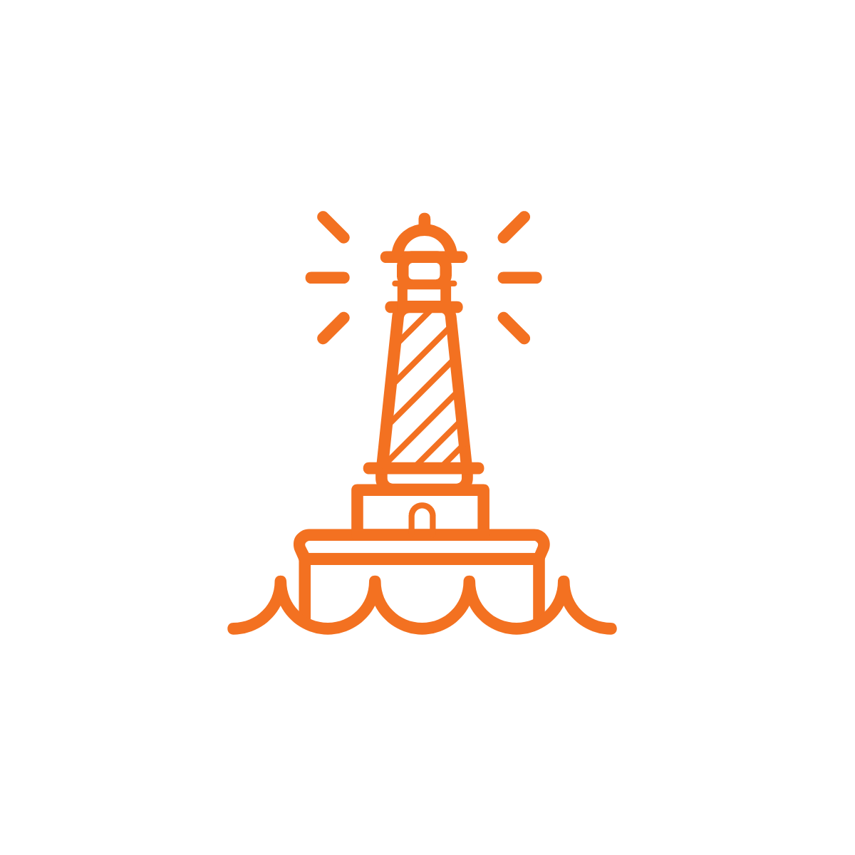 icon-lighthouse