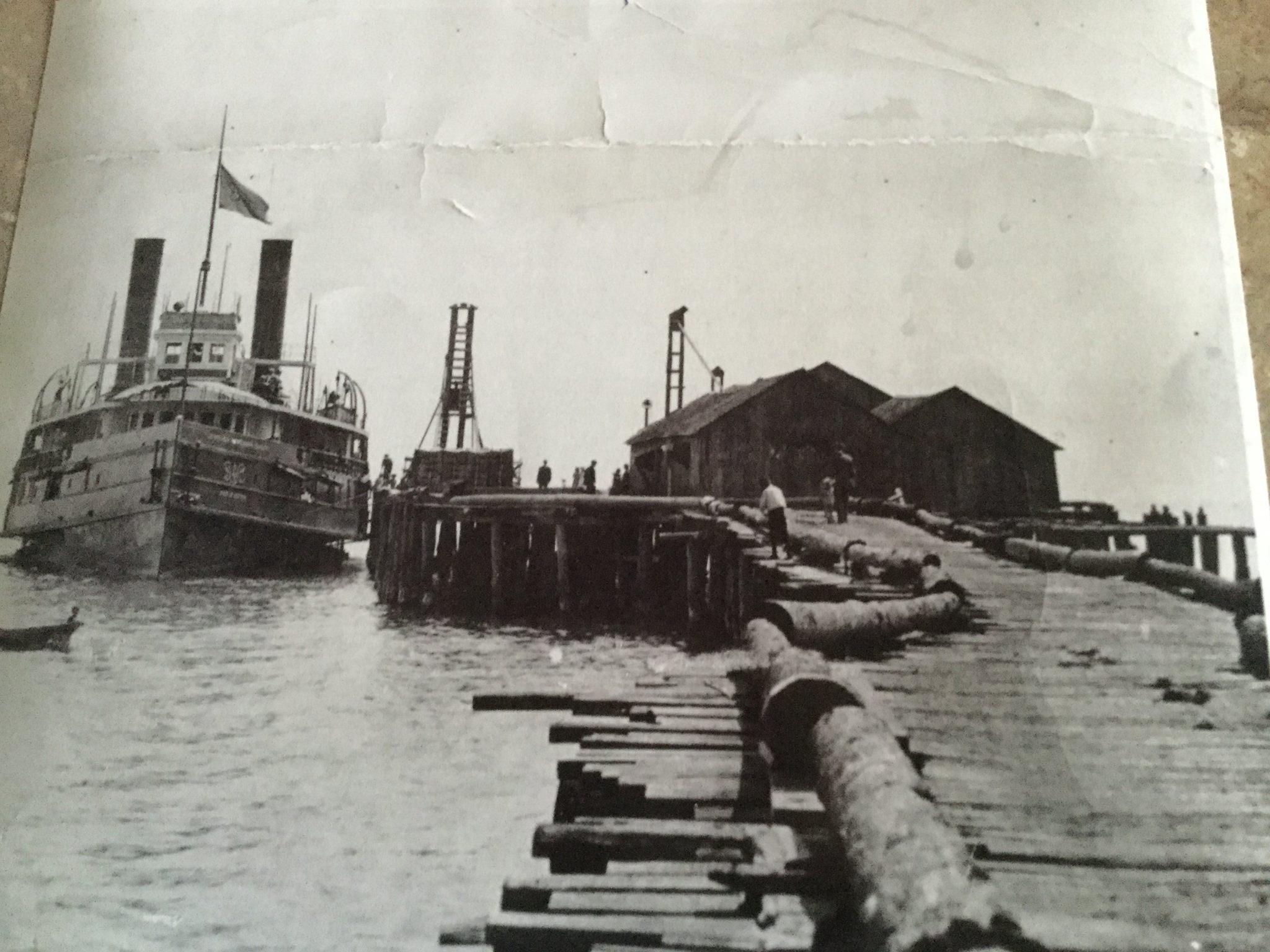 Cathi FB image PS Harbor C