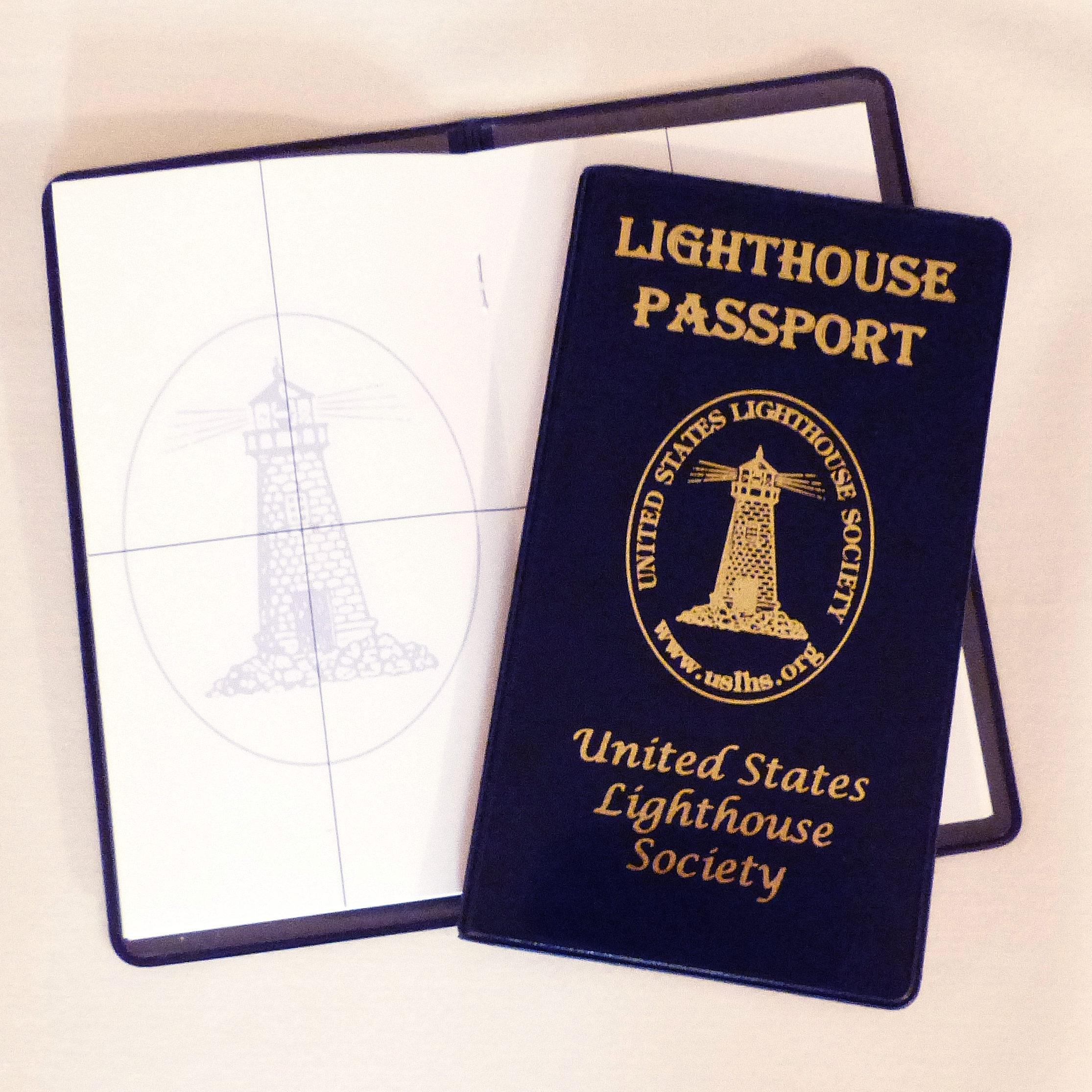 USLHS Passport 1